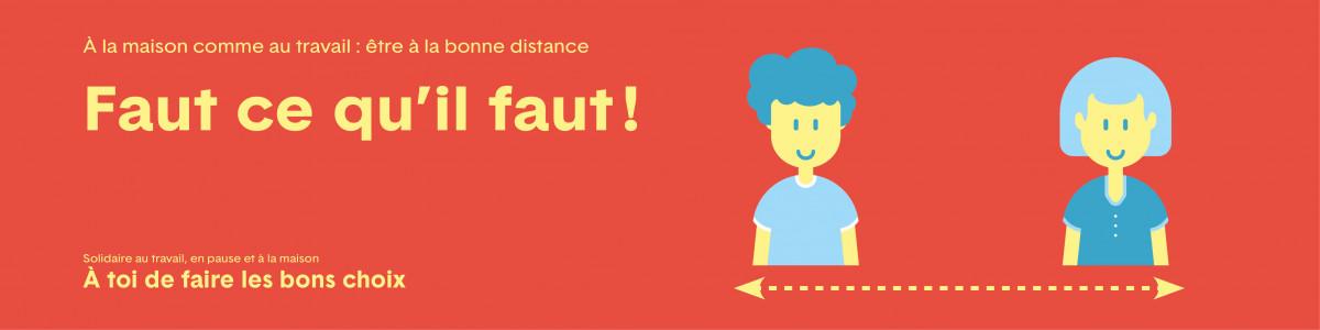 distanciation