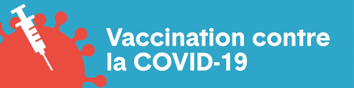 vaccination-covid-bint